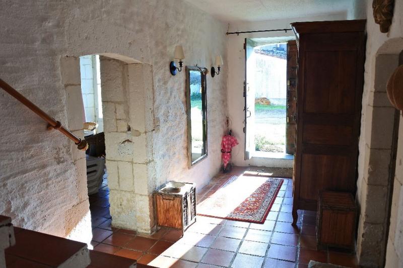 Vente maison / villa Les mathes 271000€ - Photo 8