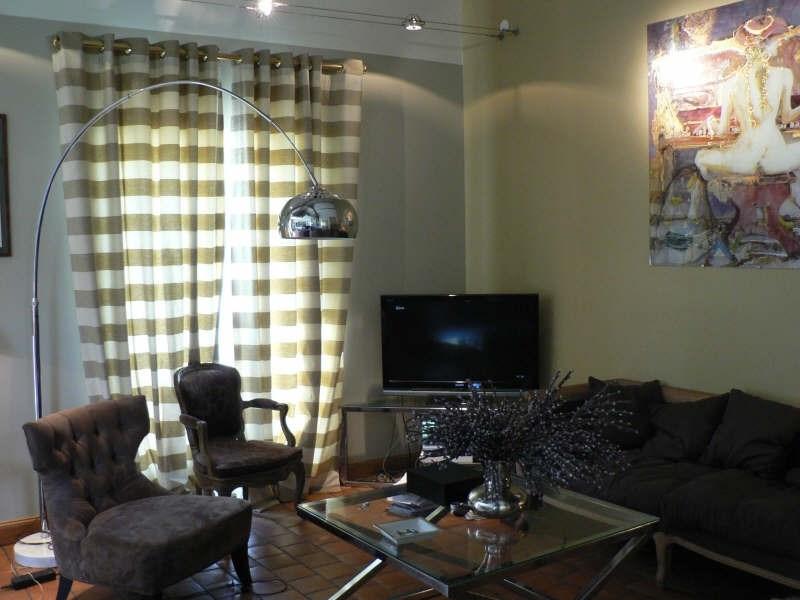 Vente maison / villa Villefranche sur cher 296800€ - Photo 4