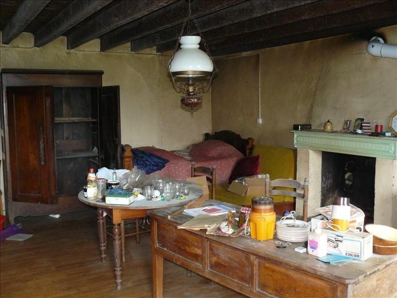Sale house / villa Mohon 44000€ - Picture 6