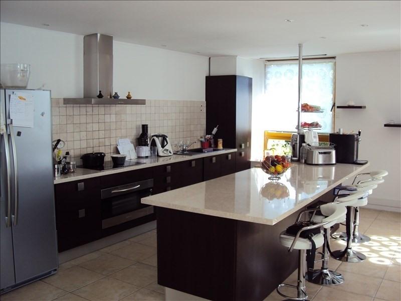 Vente appartement Illzach 370000€ - Photo 6