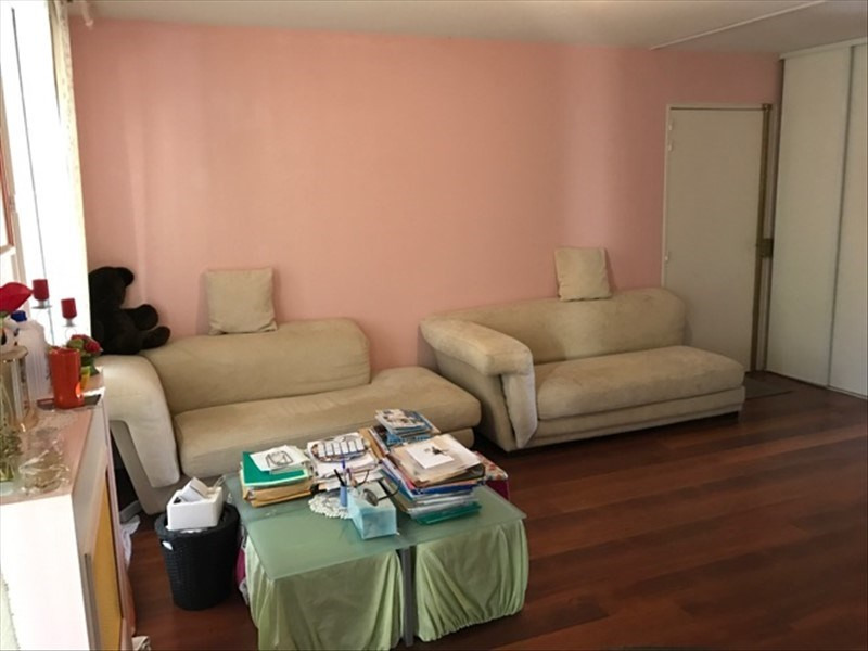 Sale apartment Montpellier 239 000€ - Picture 4