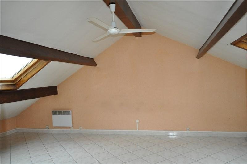 Vente appartement Le raincy 117 000€ - Photo 2