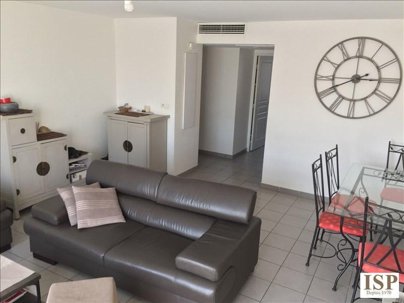 Location appartement Marignane 1089€ CC - Photo 10