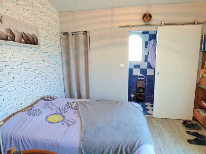 Продажa дом Izon 506000€ - Фото 5