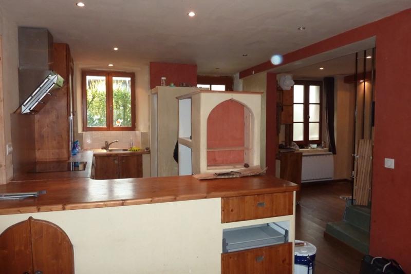 Location maison / villa Barberaz 782€ CC - Photo 3