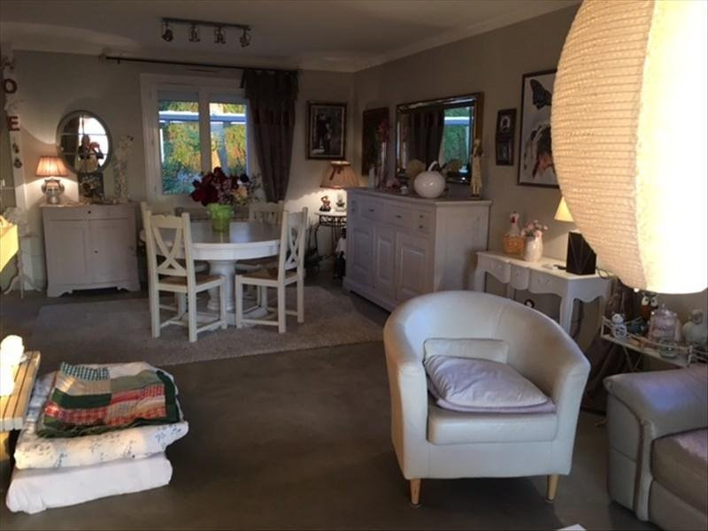 Sale house / villa St heand 336000€ - Picture 9