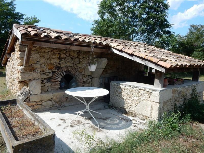 Vente maison / villa Langon 207200€ - Photo 9