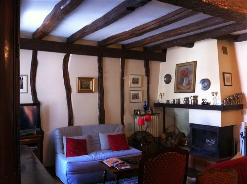 Sale house / villa Labruguiere 129000€ - Picture 1