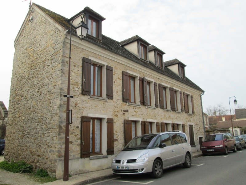 Location appartement Sivry courtry 660€ +CH - Photo 1