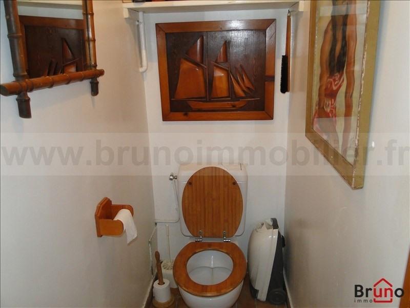 Sale apartment Le crotoy 312900€ - Picture 8