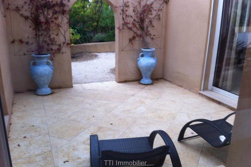 Vente de prestige maison / villa Plan de la tour 1965000€ - Photo 8