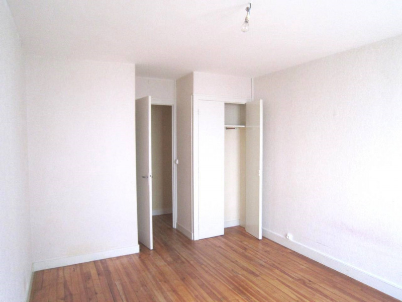 Location appartement Cognac 477€ CC - Photo 4