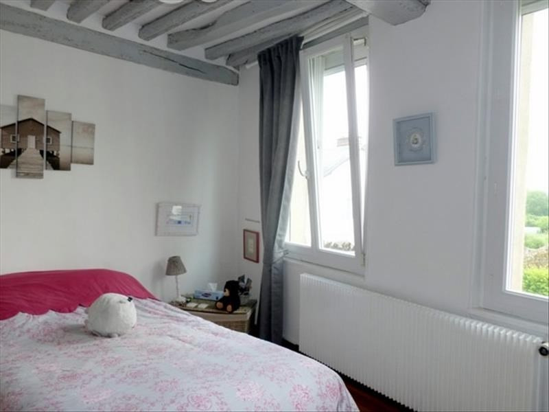 Vente maison / villa Honfleur 252 000€ - Photo 6