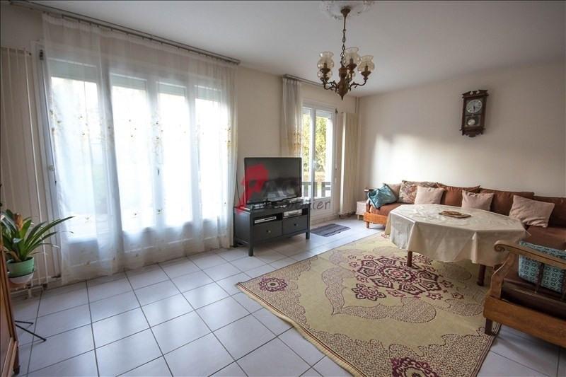 Vente maison / villa Evry 247900€ - Photo 3