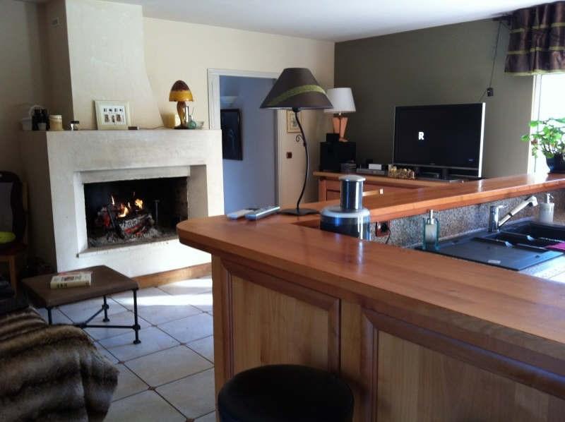 Vente de prestige maison / villa Montfort l amaury 1890000€ - Photo 6