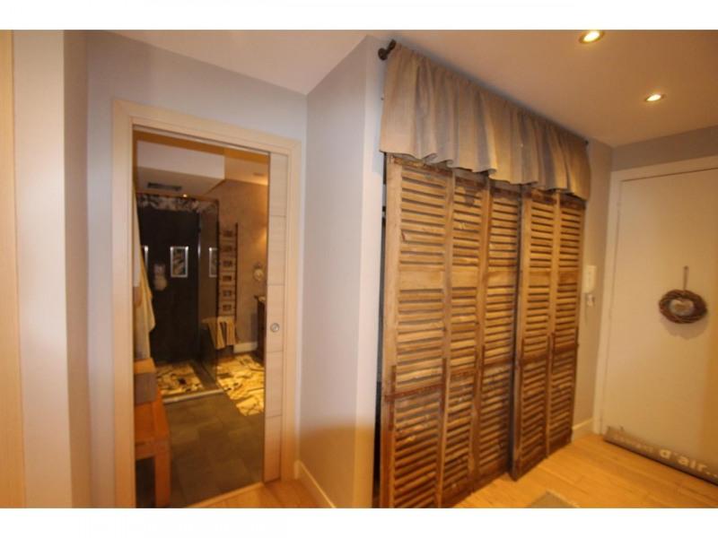 Sale apartment Villefranche sur mer 455000€ - Picture 17