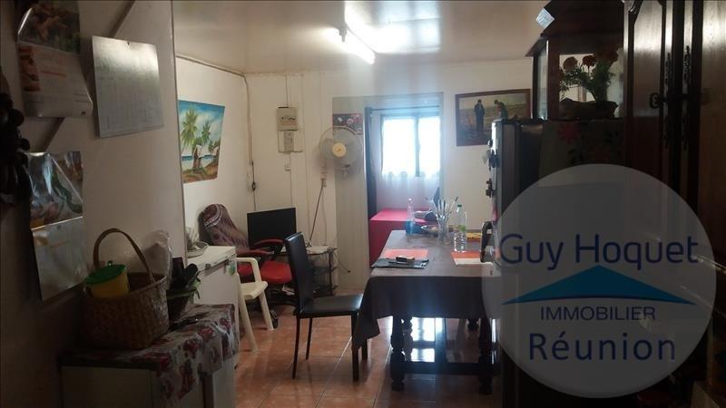 Vente maison / villa Ste marie 164000€ - Photo 5