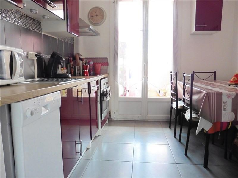 Vente appartement Aix en provence 176500€ - Photo 3