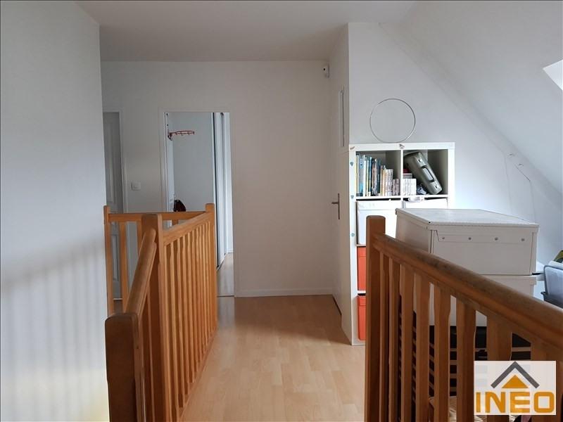 Vente maison / villa La meziere 354255€ - Photo 6