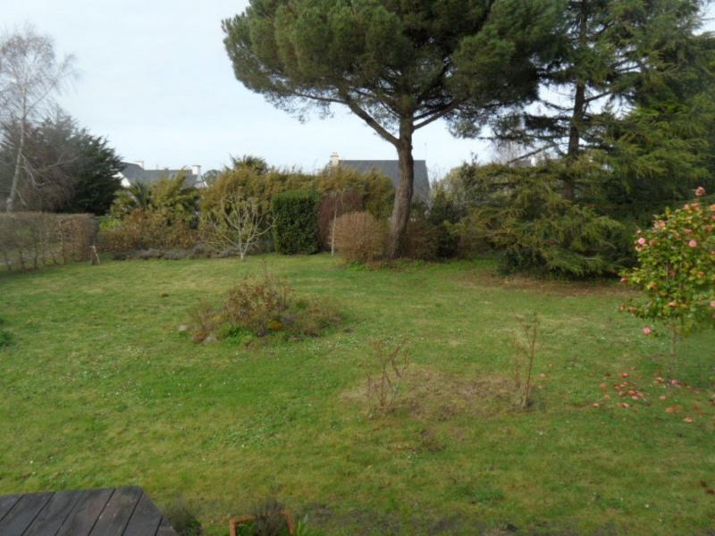Sale house / villa Locmariaquer 544900€ - Picture 2