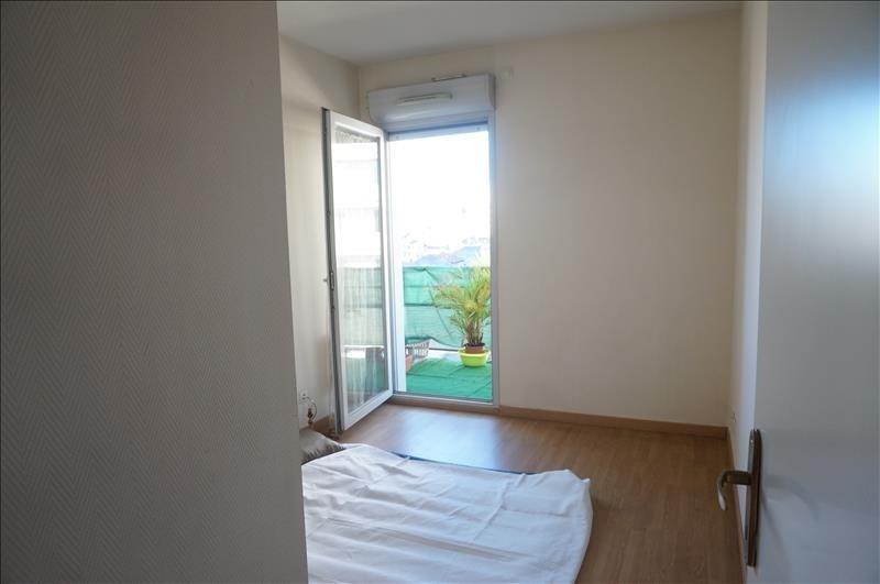 Vente appartement Toulouse 334000€ - Photo 6