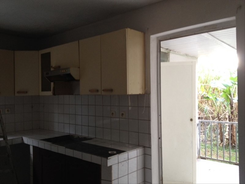 Vente maison / villa St andre 290000€ - Photo 2