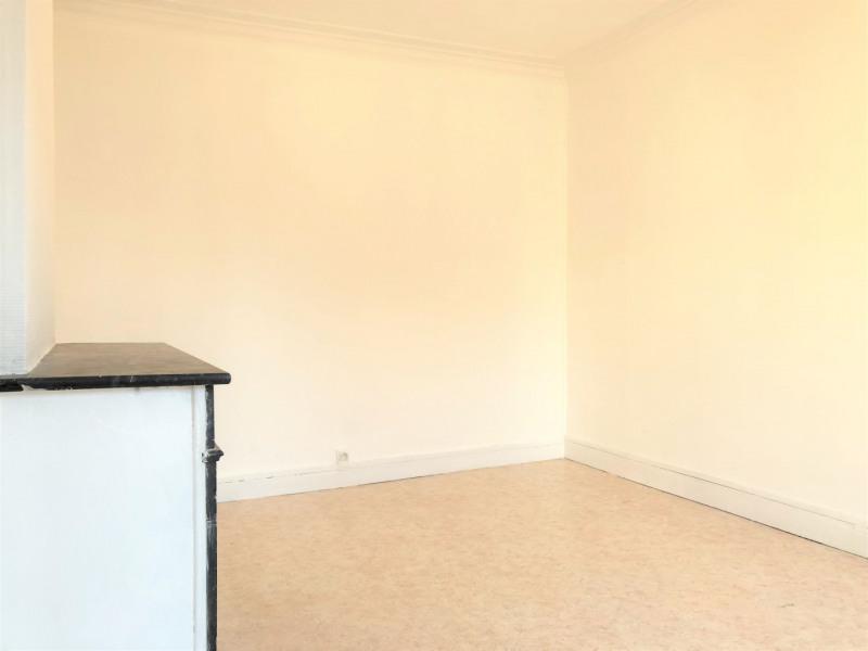 Location appartement Saint-leu-la-forêt 570€ CC - Photo 4