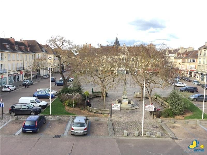 Location appartement Falaise 335€ CC - Photo 3