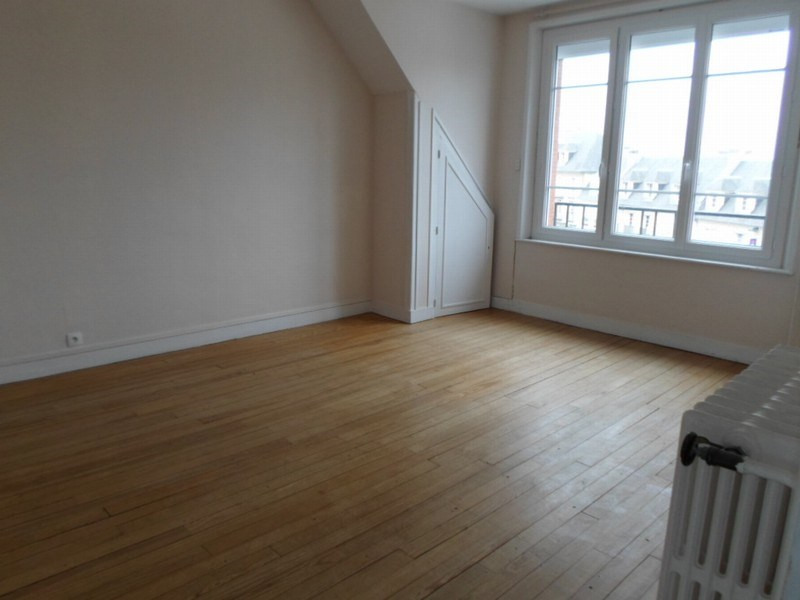 Location appartement Isigny sur mer 580€ +CH - Photo 5
