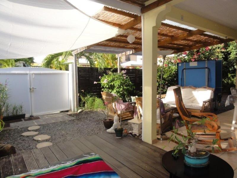 Vente maison / villa Le lamentin 256800€ - Photo 2