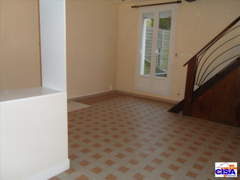 Location maison / villa Longueil ste marie 520€ CC - Photo 4