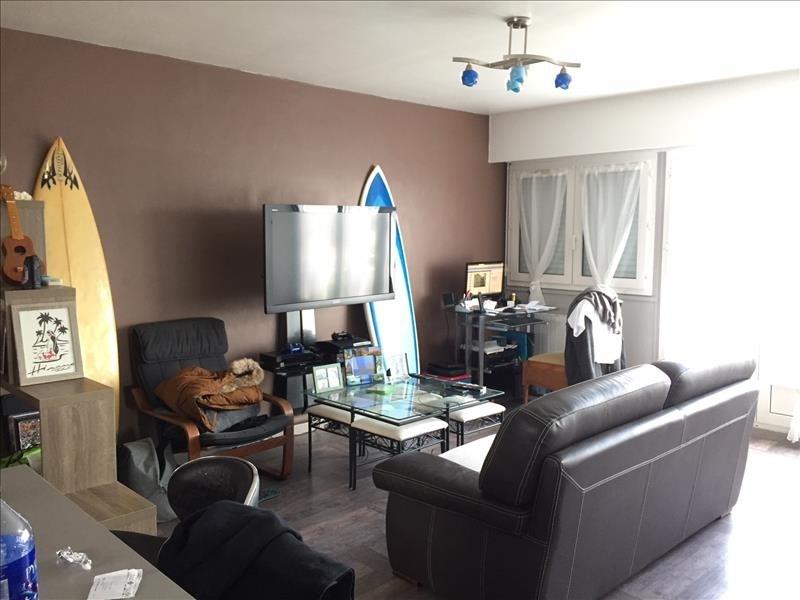 Sale apartment Cognac 94160€ - Picture 4
