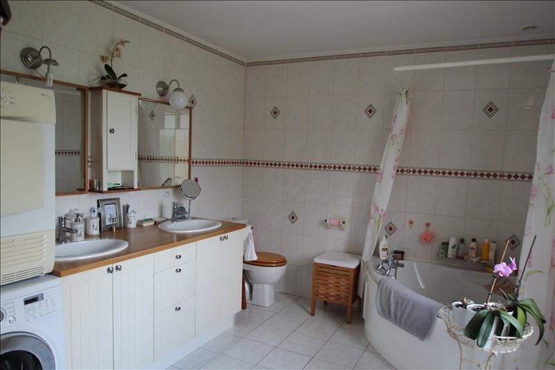 Vente maison / villa Nanteuil le haudouin 240000€ - Photo 7