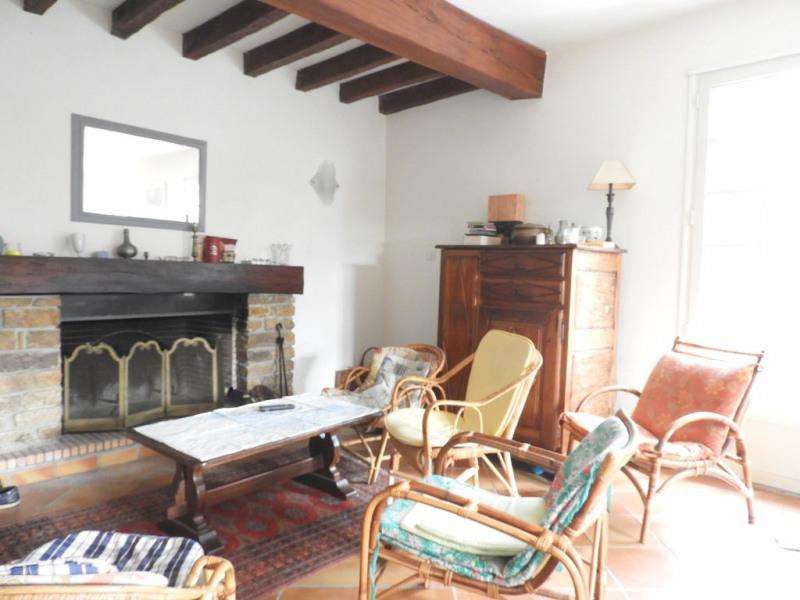 Vente de prestige maison / villa Saint palais sur mer 769600€ - Photo 5