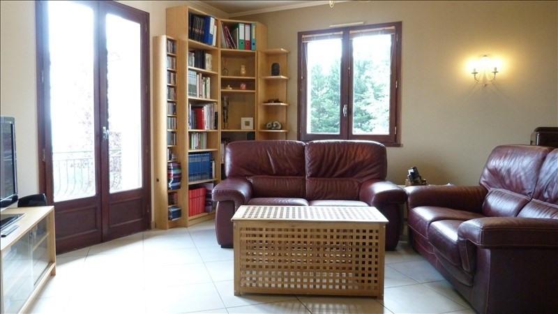 Venta  casa Bourgoin jallieu 245000€ - Fotografía 2