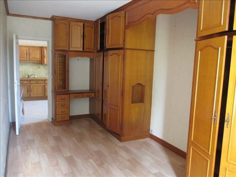Sale house / villa St andre les vergers 220000€ - Picture 6