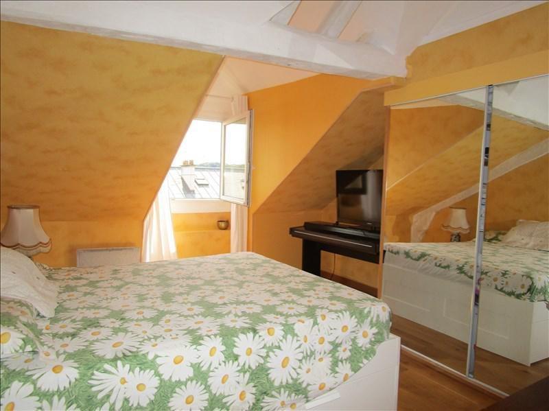 Venta  apartamento Versailles 800000€ - Fotografía 7