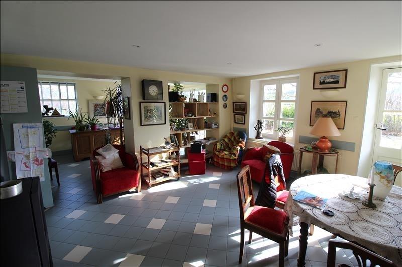 Vendita casa St cassien 242000€ - Fotografia 2