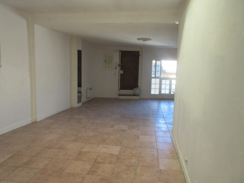 Rental apartment Aix-en-provence 943€ CC - Picture 3