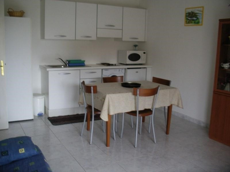 Sale apartment Antibes 190 000€ - Picture 3