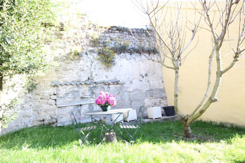 Vente de prestige maison / villa Le pecq 1150000€ - Photo 3