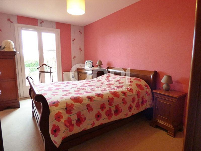 Sale house / villa Les andelys 180000€ - Picture 7