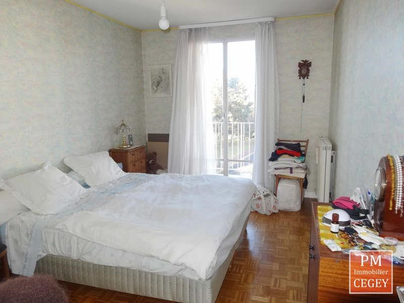 Vente appartement Soisy sous montmorency 195000€ - Photo 6