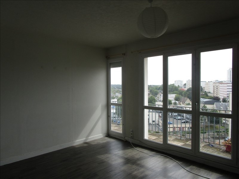 Rental apartment Caen 630€ CC - Picture 2