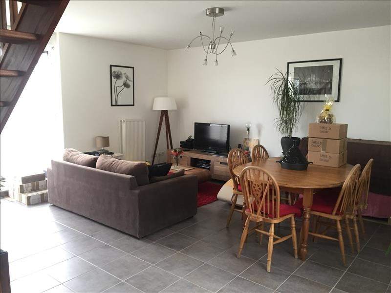 Location maison / villa Dunkerque 890€ CC - Photo 1