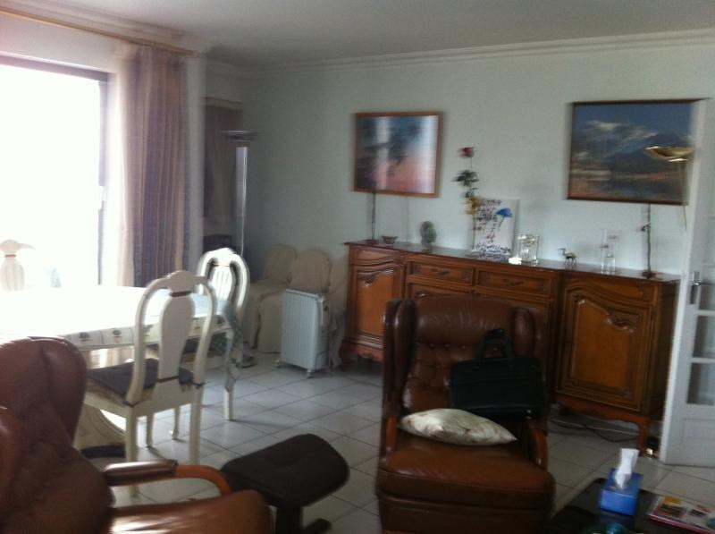 Sale apartment Creteil 300 000€ - Picture 3