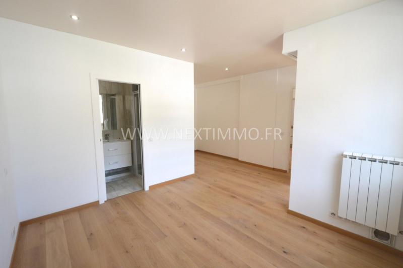 Immobile residenziali di prestigio appartamento Beaulieu-sur-mer 1530000€ - Fotografia 5