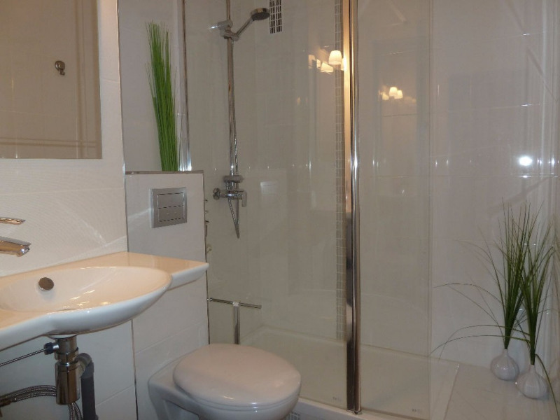 Vente appartement Carnon plage 124 500€ - Photo 4