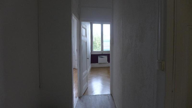 Location appartement Caluire 686€ CC - Photo 9