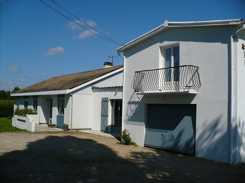 Vente maison le mans maison 250m 205000 for Achat maison le mans